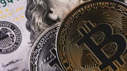 Bitcoins dollar marcro