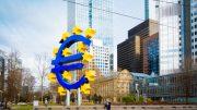 ECB-Frankfurt
