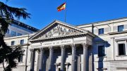 Spain-Congress
