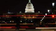 US Congress Capitol