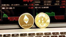 moneta wirtualnej waluty